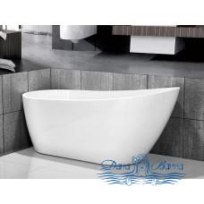 Акриловая ванна Esbano Prague 170х78