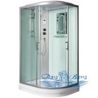 Душевая кабина Weltwasser WW500 Werra 1203 L (120х90)