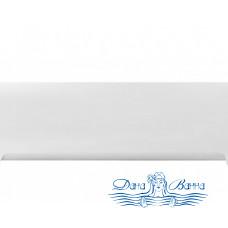 Фронтальная панель для ванны ЭСТЕТ Честер 170