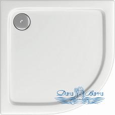 Поддон для душа Good Door Раунд R 100x100