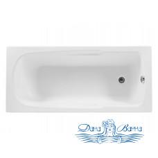 Акриловая ванна Aquanet Extra 150x70