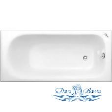 Чугунная ванна Maroni Orlando 150x70