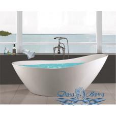 Акриловая ванна Esbano London 180х80