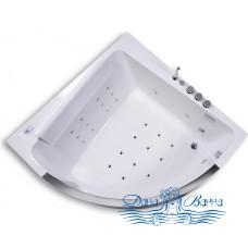 Акриловая ванна Orans BT-65107 150x150