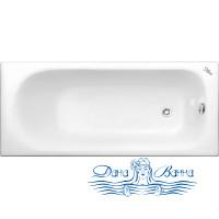 Чугунная ванна Maroni Orlando 160x70