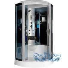 Душевая кабина Luxus 535 110х110