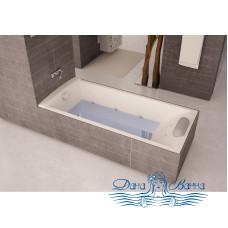Ванна из литьевого мрамора Avstrom Vogue 180x80