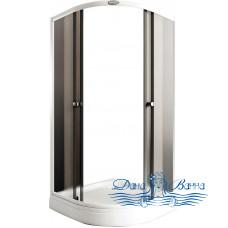 Душевой уголок Arcus AS-301-8 80х80