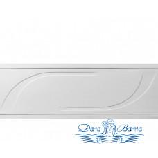 Фронтальная панель для ванны ЭСТЕТ Лаура 170