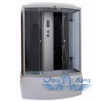 Душевая кабина ALT-150 (150х75)