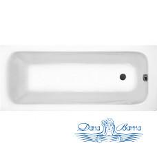 Акриловая ванна Roca Line 170х70 ZRU9302924