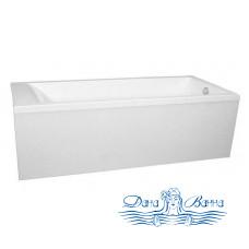 Ванна из литьевого мрамора Castone Кармен 180x80