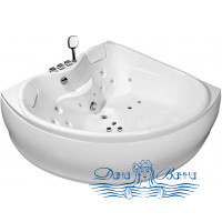 Акриловая ванна Orans BT-6012X 150x150