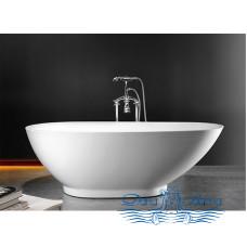 Акриловая ванна Esbano Monaco 170х80