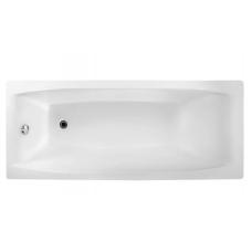 Чугунная ванна Wotte Forma 170х70