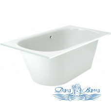Ванна из литьевого мрамора PAA Vario Grande 185x80 с изменением размера