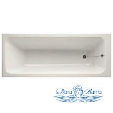 Чугунная ванна Zodiak Kingston 180х80х50