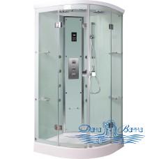 Душевая кабина Weltwasser WW1000 Waise S 100x100
