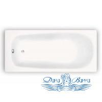 Чугунная ванна OXAME Olenne 160x70