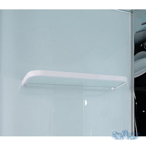 Душевая кабина Orans EW-113 100х100