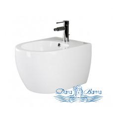 Биде подвесное Ceramica Nova Play CN3002