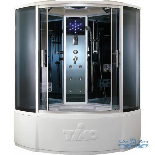 Душевой бокс Timo Standard T-1155 150х150
