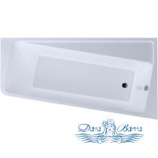 Акриловая ванна 1MarKa Marka One Direct 170x100 R