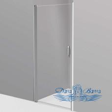Душевая дверь в нишу Am.Pm Move W81S-D100-000CT 100