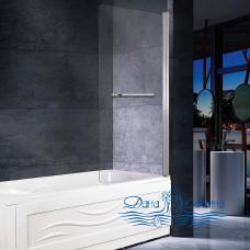 Шторка на ванну Esbano ES-1480 80