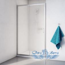 Душевая дверь в нишу Excellent Actima 201 120