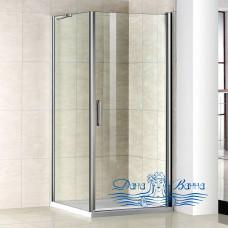 Душевой уголок Good Door Pandora CR 100x100