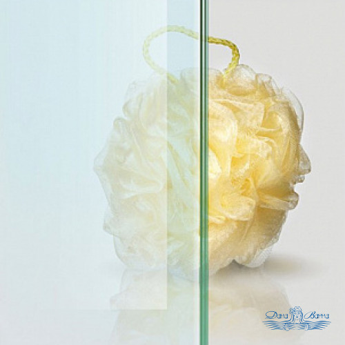 Душевой уголок GuteWetter Practic Rectan GK-403 правая 120x90 профиль хром