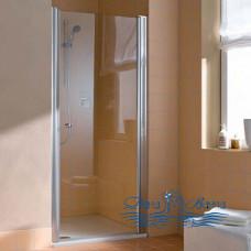 Душевая дверь в нишу Kermi Atea AT 1WR 09018VAK R 90