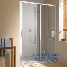 Душевая дверь в нишу Kermi Cada XS CK G2R 12020 VPK 120, R