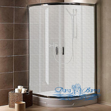 Душевой уголок Radaway Premium Plus A 90x190 стекло фабрик