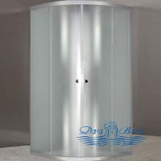 Душевой уголок River Don Light 80/15 МТ 80х80