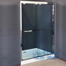 Душевая дверь в нишу Royal Bath RB-F2011-1600
