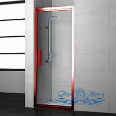 Душевая дверь в нишу Sturm Lybre 90 LRP6IR08892TR R