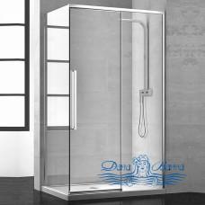 Душевая дверь в нишу Sturm New Generation 100 NGP7ID09830TR R
