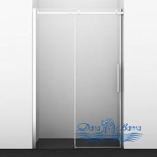 Душевая дверь в нишу Wasserkraft Alme 15R05 120