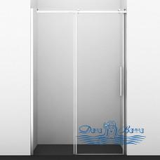 Душевая дверь в нишу Wasserkraft Dinkel 58R05 120