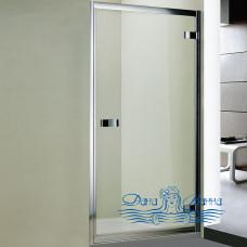 Душевая дверь в нишу Weltwasser WW80 80K1-100
