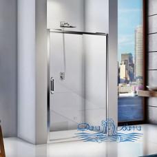 Душевая дверь в нишу Weltwasser WW90 90S2-120