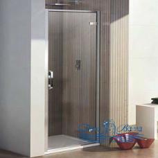 Душевая дверь в нишу Weltwasser WW90 90К1-100