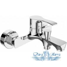 Смеситель Agger Fine A1110000 для ванны с душем