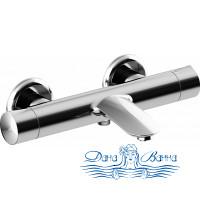 Термостат Am.Pm Like F8050000 для ванны с душем