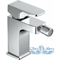 Смеситель Aquanet Cubic SD90444-2 для биде