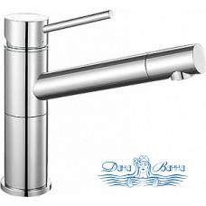 Смеситель Blanco Alta Compact 515120 для кухни