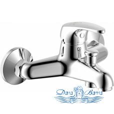Смеситель Damixa Capital Start HFKS10000 для ванны с душем