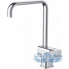 Смеситель D&K Altportel Rhein DA1332401 для кухни